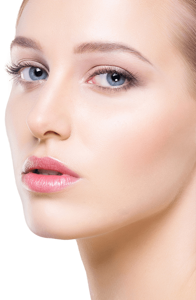 woman face| Plastic Surgery hospitals in India|TIPS|Chandigarh