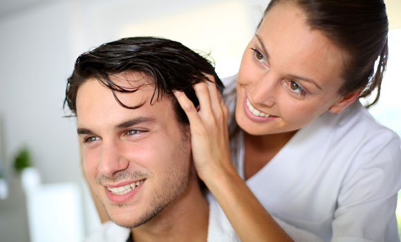Things About Hair Transplant