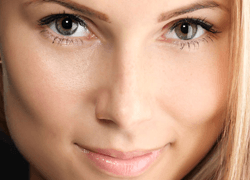 Botox treatment in Chandigarh, India | Botox procedures